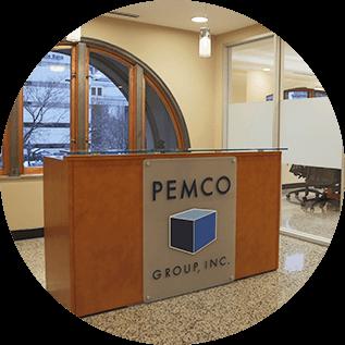 Pemco Group, Inc.