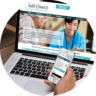 Self-Direct, Inc.