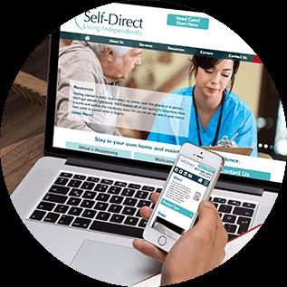 Self-Direct, Inc.