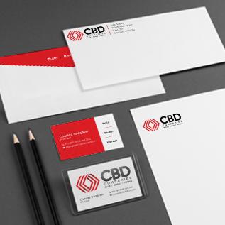CBD Companies