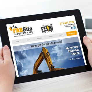 FABSite Industries, LLC