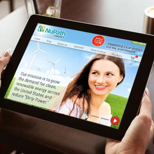 NuPath Energy
