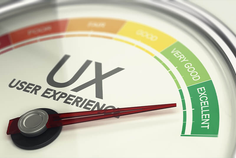 The 5 Most Commonly Asked User Experience (UX) Questions