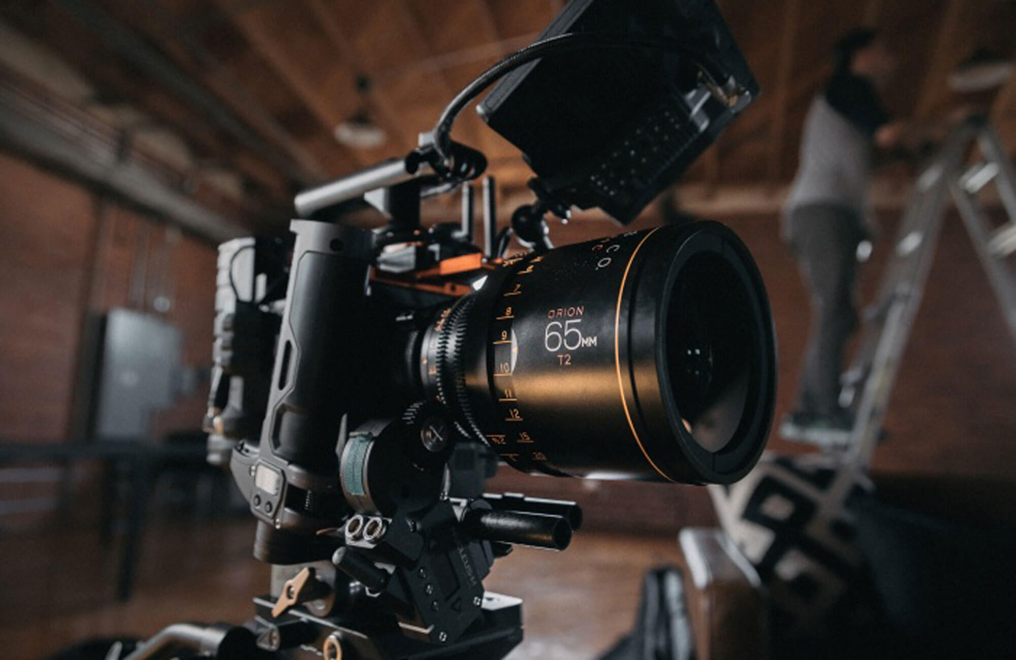 Video Marketing and What it Means for Your Business