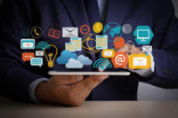 Utilizing Digital Marketing in 2021 for Your Small Business