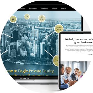 Eagle Private Equity