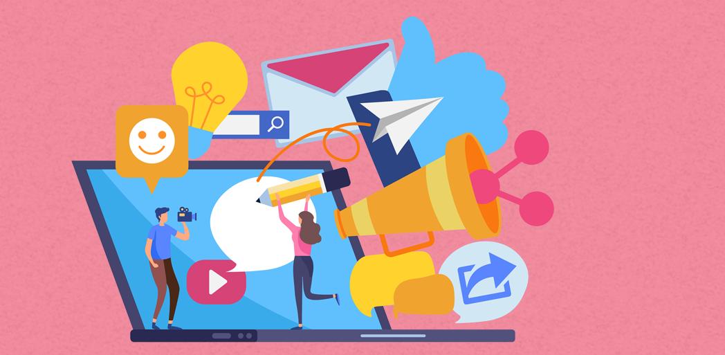 Is Video Marketing on Social Media Worth It?