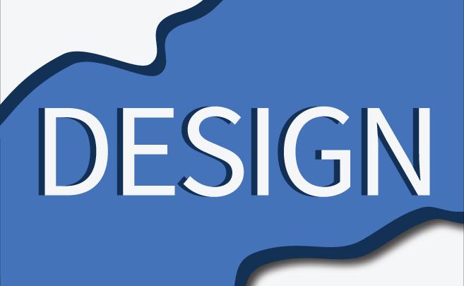 Top 5 Logo Design Rules